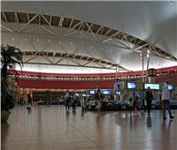 خاص| مصادر بالطيران تكشف مهمة الوفد الروسي في مطاري الغردقة وشرم الشيخ
