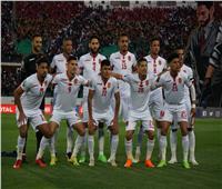 حسنية أغادير يقدم شكوى في حكم مباراة الزمالك