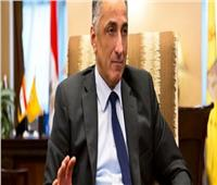 4 مصادر ساهمت في زيادة تدفقات النقد الأجنبي لمصر| تعرف عليها