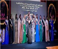 انطلاق فعاليات مهرجان السياحة العربية بدورته الثانية عشر