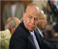 الرئيس اليمني يكشف أمنيته الوحيدة قبل اغتياله