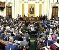 النواب يحيل 104 اقتراح برغبة برلمانية للحكومة
