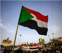 رئيس البرلمان العربي يؤيد خطوات المجلس الانتقالي في السودان