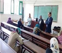 ننشر جداول امتحانات «أصول الدين» للفصل الدراسي الثاني