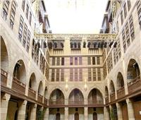 الثلاثاء.. ندوة ثقافية تناقش تواصل القاهرة الإسلامية مع مصر القديمة