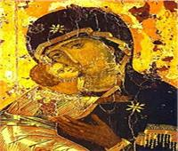 «القديسة كاترين» التي رغبها الكل لجمالها ورفضت الجميع وآمنت بالمسيحية