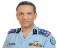 التحالف العربي: افتتاح مجلس النواب اليمني خطوة إيجابية في دعم الحكومة