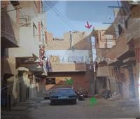 أهالي «غرب أسيوط» يستغيثون بوزير التنمية المحلية والمحافظ