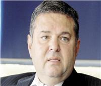 وزير قطاع الأعمال: 700 مليون جنيه تكلفة تدريب العاملين بالغزل والنسيج