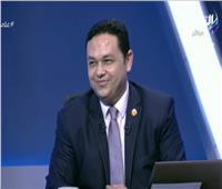 فيديو| أيسم صلاح الدين: فحص 48.4 مليون مواطن بـ«100 مليون صحة»