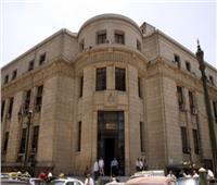الثلاثاء.. محاكمة 555 متهما في «ولاية سيناء 4» عسكريًا