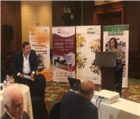 الزراعة: مشروع «ملء الفراغات» حصل على 2.9 مليار جنيه قروضا من مبادرة المركزي