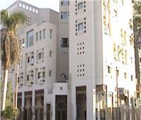 السعودية تشارك في ملتقى تعزيز جودة التعليم الجامعي بالقاهرة