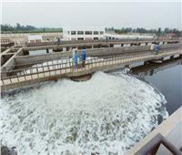 فيديو| شركة المياه: أنجزنا 1171 مشروعا خلال 4 سنوات