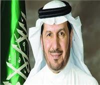 مسئول سعودي: قدمنا مساعدات لليمن بلغت ١١.٨٨ مليار دولار