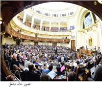 النص الكامل لبيان مشروع خطة التنمية المستدامة للعام المالي 19/2020 أمام النواب