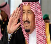 السفراء السعوديون الجدد يؤدون القسم أمام خادم الحرمين