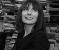 مديرة معهد ثيربانتس لبوابة أخبار اليوم: الثقافة من أهم وسائل التقارب بين الشعوب