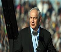نتنياهو يتأهل للاحتفاظ بمنصب رئيس وزراء إسرائيل