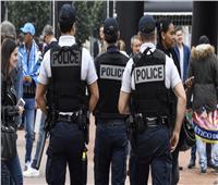 إخلاء ناطحة سحاب تضم سفارات في مدريد بعد تهديد بقنبلة