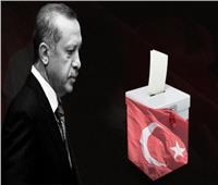 رغم إجرائها في مارس.. انتخابات تركيا المحلية لم تعلن نتائجها حتى منتصف أبريل