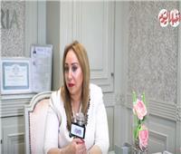 بالفيديو  تعرف على طقوس الزفاف المغربي