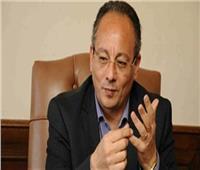 عماد جاد يؤيد التعديلات الدستورية