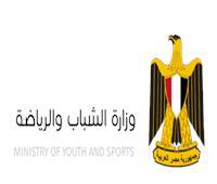 فيديو  «راضي» يشيد بإنجازات «الشباب».. إنشاء وتطوير 4 آلاف ملعب