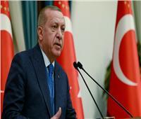خاص  دبلوماسي: من حق الأوروبيين دعوة أردوغان لاعتماد نتيجة الانتخابات المحلية