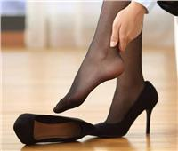حكايات| صدمة للجنس الناعم.. أحذية الكعب العالي مصنوعة «للرجال فقط»