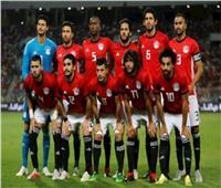 منتخب مصر يحتل المركز الثالث بقائمة أغلى منتخبات «أمم إفريقيا»