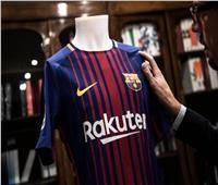 ريال مدريد وبرشلونة في المقدمة.. أكبر 20 صفقة رعاية ملابس