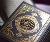 مرصد الإسلاموفوبيا: يدين «إهانة» المصحف الشريف بالدنمارك للمرة الثانية في أقل من شهرين