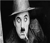 ذكرى ميلاد تشارلي تشابلن.. حقائق عن أسطورة السينما الصامتة