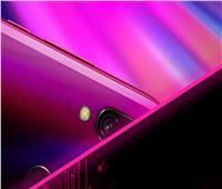 فيديو| شاومي تطلق هاتف Redmi Y3 مع كاميرا سيلفي بدقة 32 ميجابكسل
