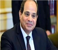 عاجل| السيسي يجري اتصالا برئيس المجلس العسكري الانتقالي السوداني