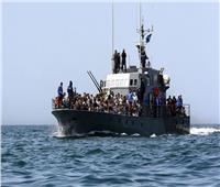 فقد 150 بعد تحطم سفينة في شرق الكونجو الديمقراطية