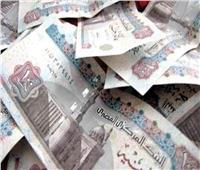 قراءة في مشروع الموازنة العامة الأضخم في تاريخ مصر