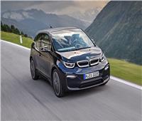 بالمواصفات والأسعار| BMW I3 أول سيارة كهربائية أوروبية في مصر