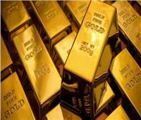 5 جنيهات تراجعا في أسعار الذهب المحلية بداية تعاملات الأربعاء