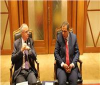 وزير العمل اللبناني: استثناء للمصريين بشأن الإجازات