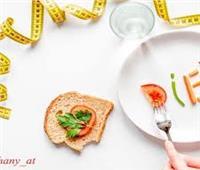 5 أطعمة تساعد على إنقاص الوزن من خلال الشبع السريع