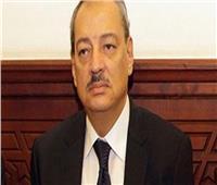 بلاغ للنائب العام يتهم شرابي بالتحريض على عمليات إرهابية في مصر