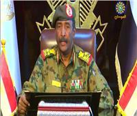 المجلس العسكري السوداني يوجه البنك المركزي بحجز الأموال «المشبوهة»