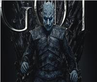 بالفيديو| تعرف على الحلقة القادمة من مسلسل «Game OF Thrones»