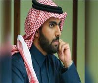 انطلاق معرض «مدن دمرها الإرهاب» في السعودية.. اليوم