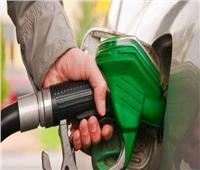 لقائد السيارة| أخطاء تتسبب في رفع استهلاك الوقود