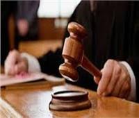 حكم بإلزام شركات الفنادق العائمة بسداد 80 مليون جنيه فوائد قانونية