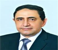 «استراتيجية صناعة الدواءفي مصر» بمؤتمر علمي بحامعة الزقازيق