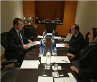 شركات يونانية تستثمر 70 مليون يورو في الزراعة والغزل والنسيج